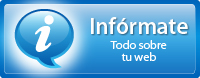 Informate